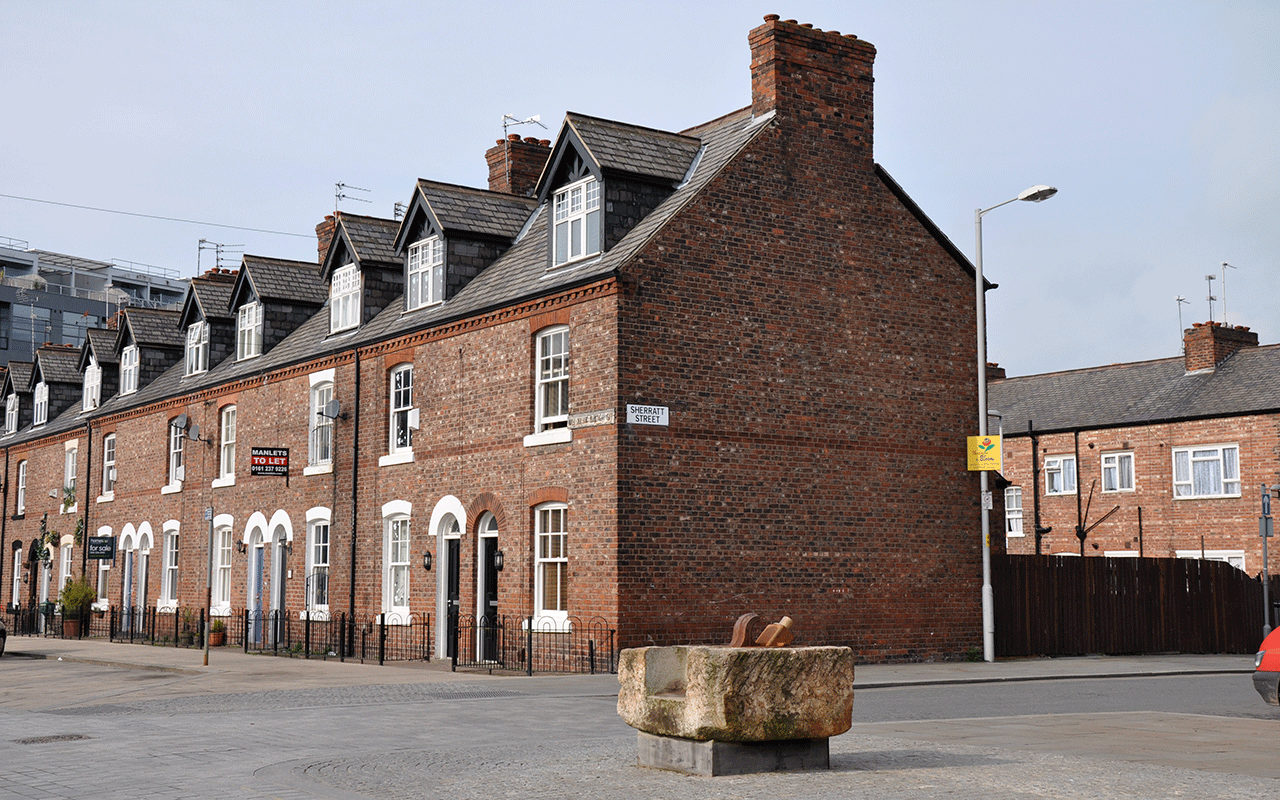 manchester-ancoats-streetscape-5