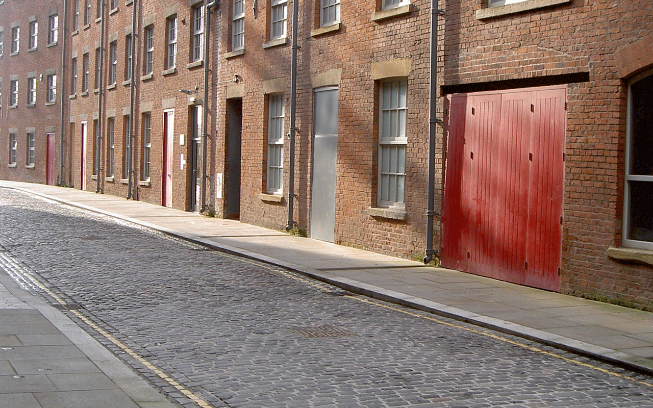 manchester-ancoats-streetscape-8