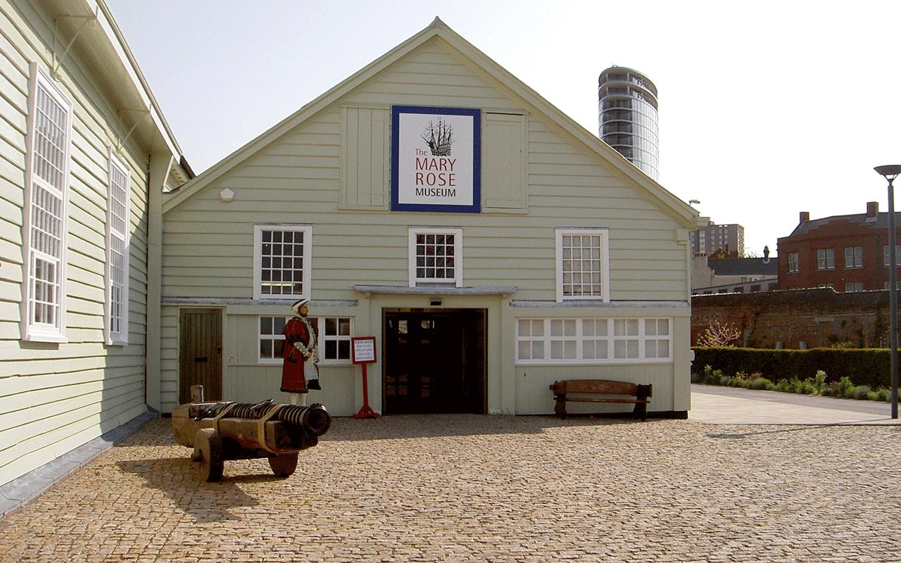 portsmouth-historic-dockyard-4